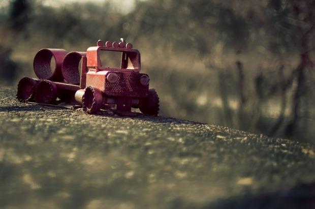 toy-350065_1280