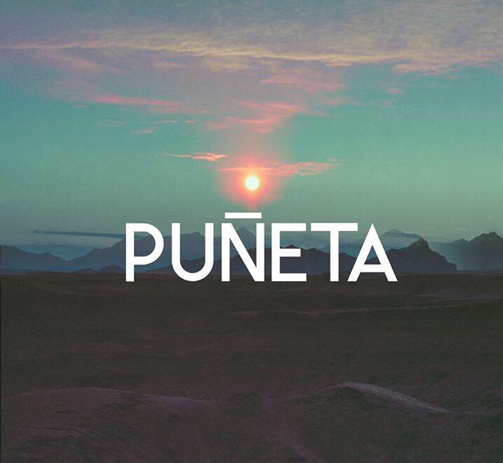 puneta
