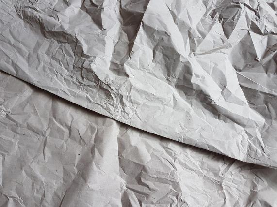 paper-3393903_1280.jpg
