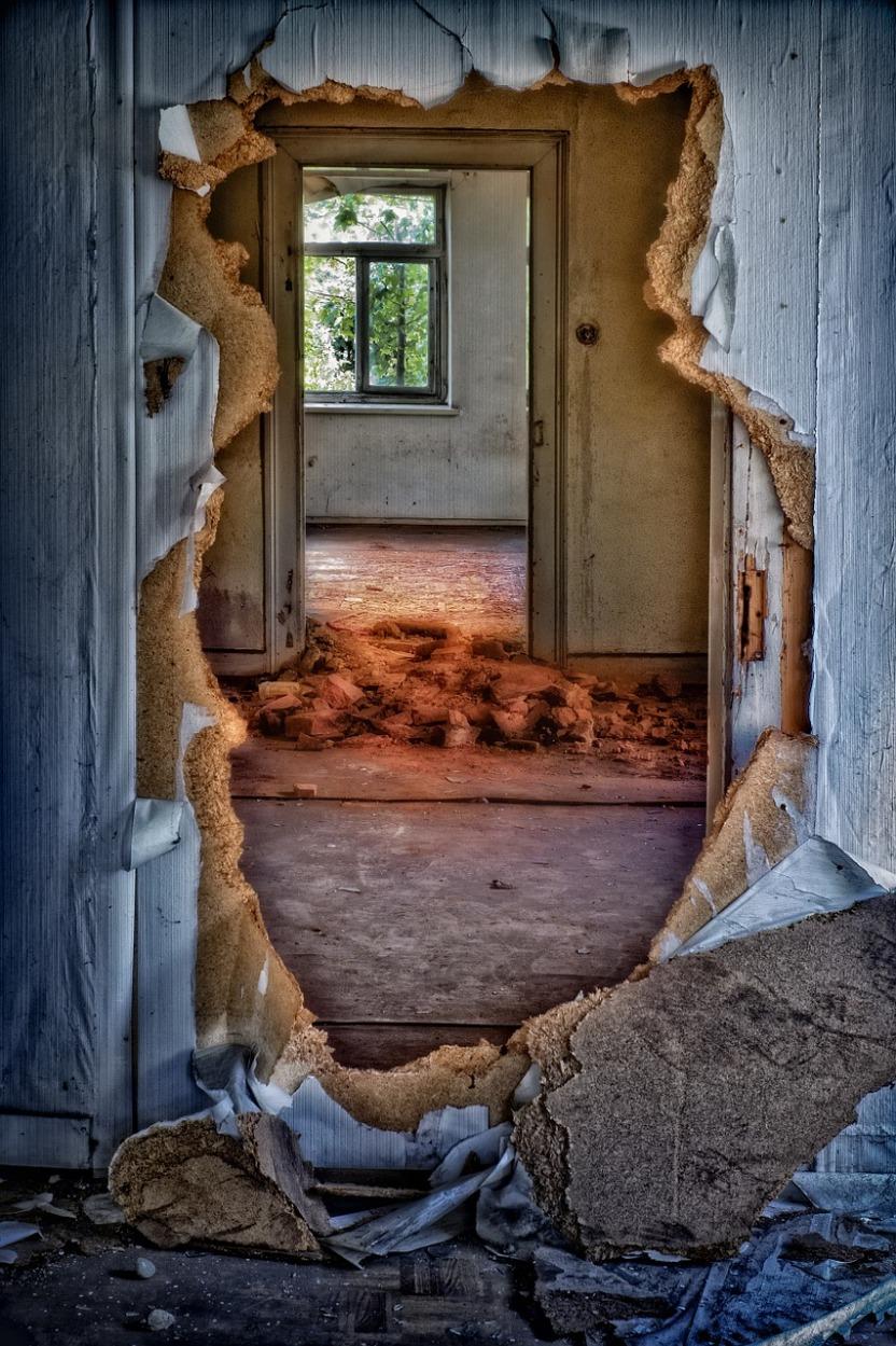 Broken door.jpg